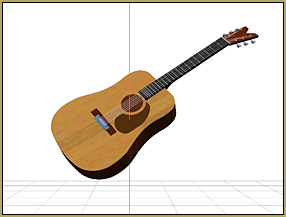 Download This nice Folk Guitar Accessory from the Zero-to-450.com Downloads page!